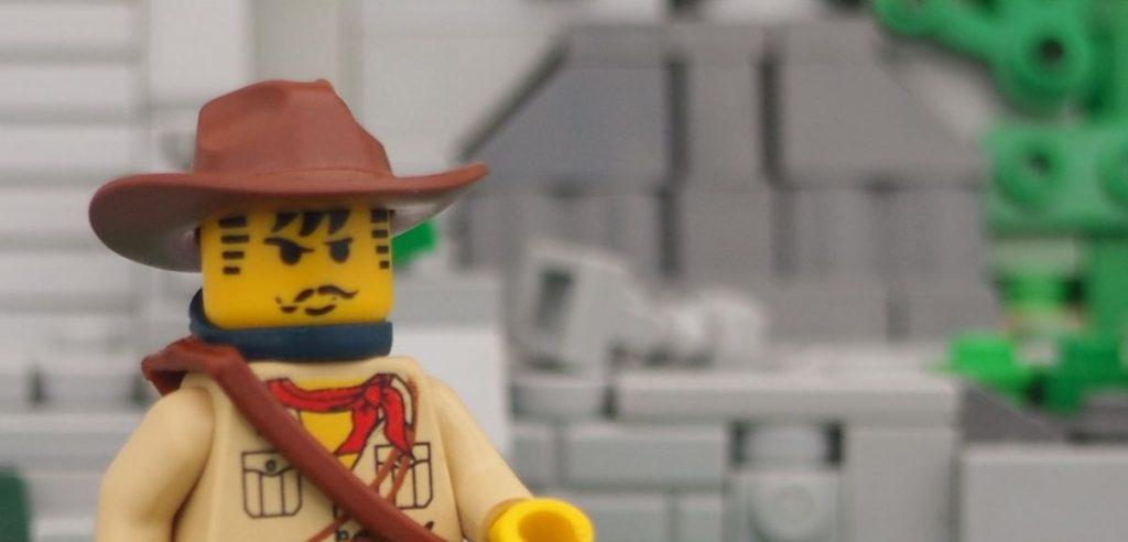 Brick Pic Johnny Thunder 1