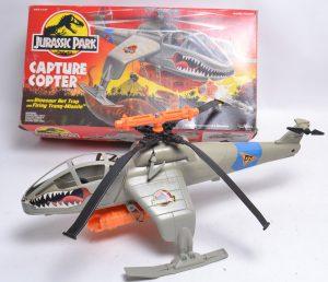 Capture Coptor 300x258