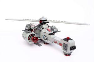 DSC 0073 300x200