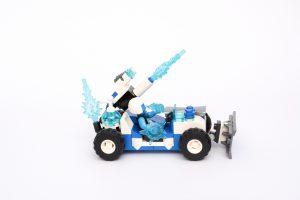 DSC 0087 2 300x200