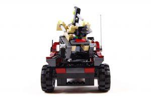 Dino Attack 36 300x201