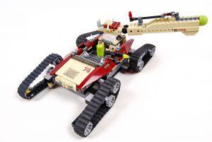 Dino Attack -44