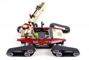Dino Attack -46