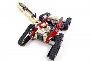 Dino Attack -47