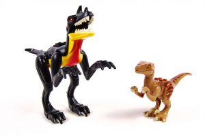 Dino Attack Raptors-1