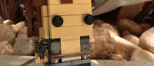 Jan_Solo_BrickHeadz_1