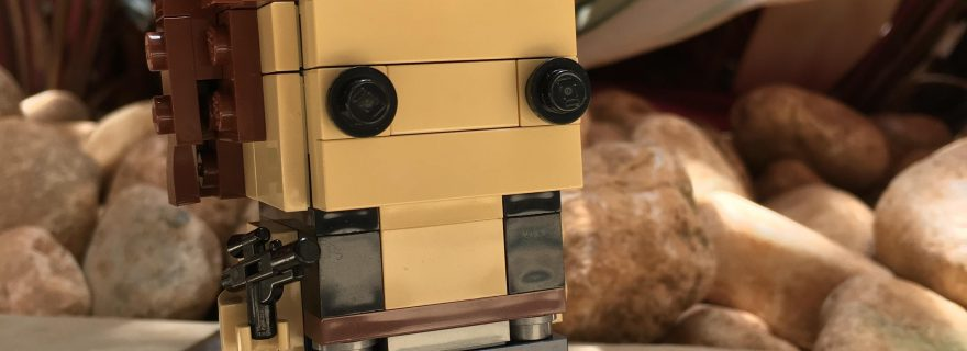 Jan_Solo_BrickHeadz_1