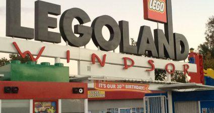 LEGOLAND_Windsor_Entrance