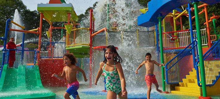 LEGOLAND_Windsor_Splash_Play