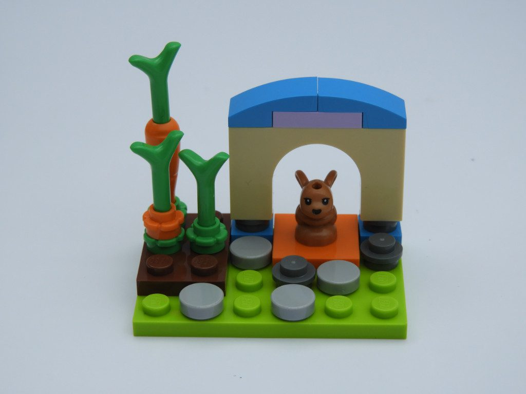 LEGO_41335_Friends_Treehouse (1)
