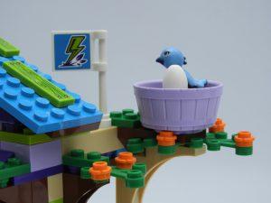 LEGO 41335 Friends Treehouse 10 300x225