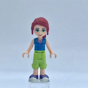 LEGO 41335 Friends Treehouse 3 300x300