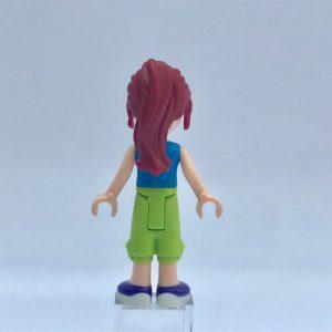 LEGO 41335 Friends Treehouse 4 300x300