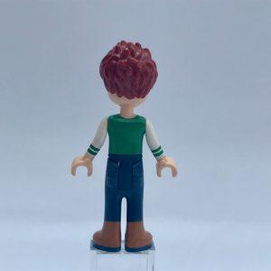 LEGO 41335 Friends Treehouse 6 300x300