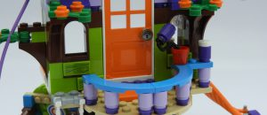 LEGO_41335_Friends_Treehouse (9)