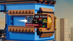 LEGO 70657 NINJAGO City Docks 6 300x169