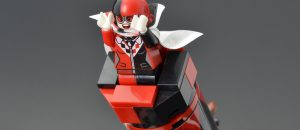 LEGO_70921_Harley_Quinn_Cannonball_featured