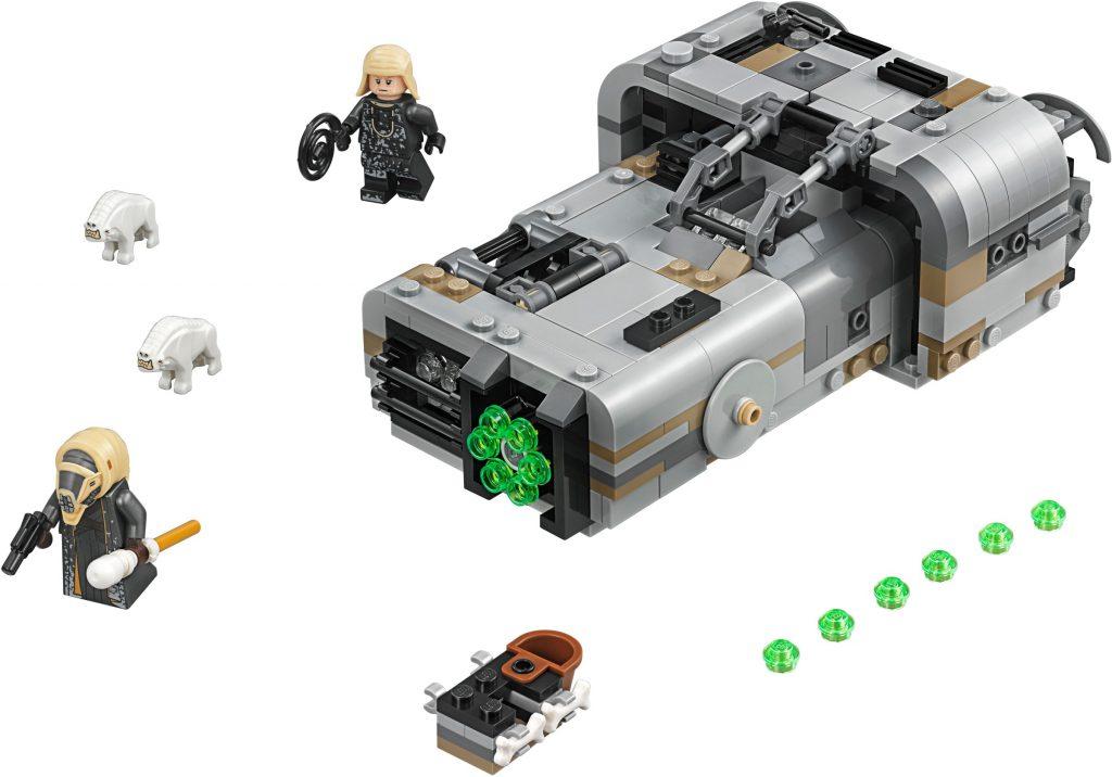 LEGO_75210_Moloch_Speeder