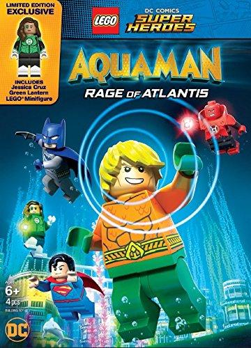 LEGO_Aquaman_Rage_Atlantis