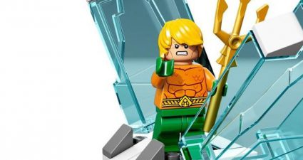 LEGO_Aquaman_featured