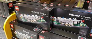 LEGO_Billund_Airport_40199_shop