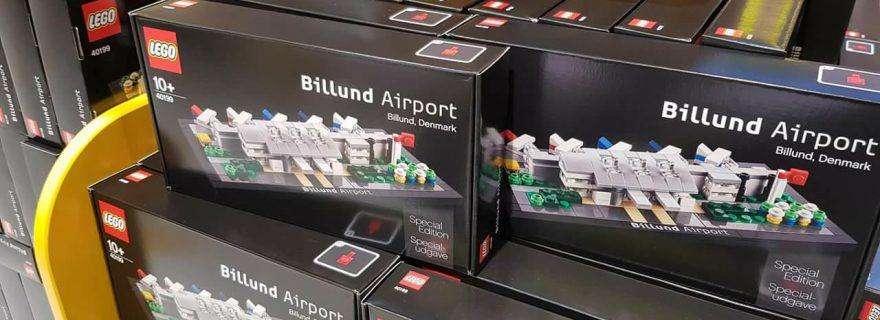 LEGO_Billund_Airport_40199_shop