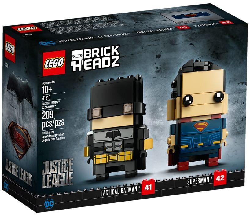 LEGO_BrickHeadz_41610_Tactical_Batman_Superman