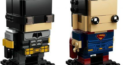 LEGO_BrickHeadz_41610_Tactical_Batman_Superman_2