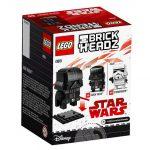 LEGO_BrickHeadz_Star_Wars_41619_Darth_Vader_2