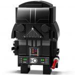 LEGO_BrickHeadz_Star_Wars_41619_Darth_Vader_3