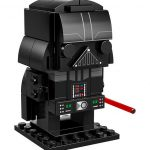 LEGO_BrickHeadz_Star_Wars_41619_Darth_Vader_4