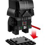 LEGO_BrickHeadz_Star_Wars_41619_Darth_Vader_5