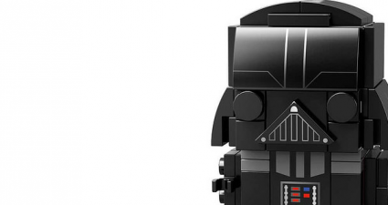 LEGO_BrickHeadz_Star_Wars_41619_Darth_Vader_featured