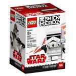 LEGO_BrickHeadz_Star_Wars_41620_Stormtrooper_1