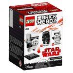 LEGO_BrickHeadz_Star_Wars_41620_Stormtrooper_2