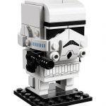 LEGO_BrickHeadz_Star_Wars_41620_Stormtrooper_4