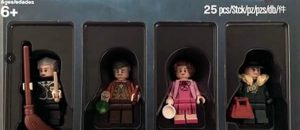 LEGO_Bricktober_Harry_Potter