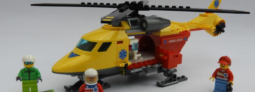 LEGO_City_60179_Ambulance_Helicopter (8)