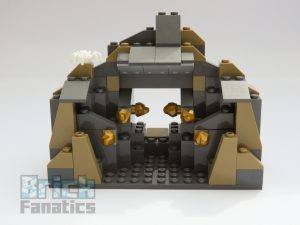 LEGO City 60186 Mining Heavy Driller 3 300x225
