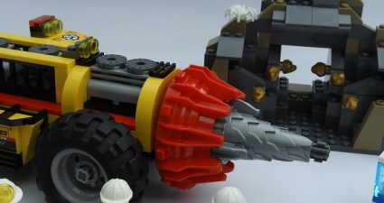 LEGO_City_60186_Mining_Heavy_Driller_featured