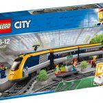 LEGO_City_60197_Passenger_Train_1