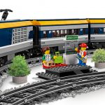 LEGO_City_60197_Passenger_Train_2