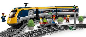 LEGO_City_60197_Passenger_Train_2