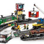 LEGO_City_60198_Cargo_Train_2