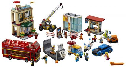 LEGO_City_60200_Capital_2