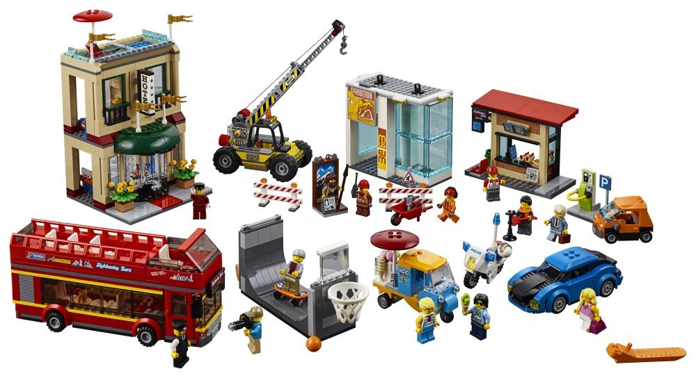 LEGO_City_60200_Capital_2