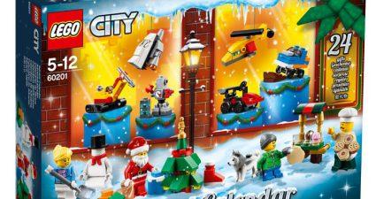 LEGO_City_60201_Advent_Calendar_1
