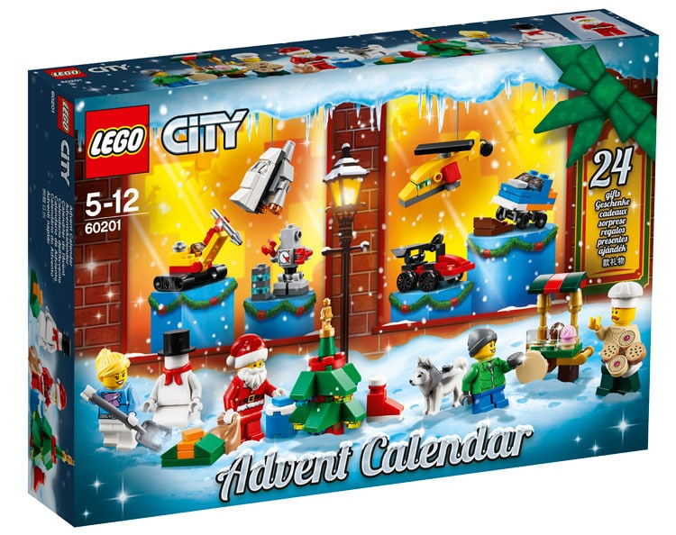LEGO_City_60201_Advent_Calendar_1