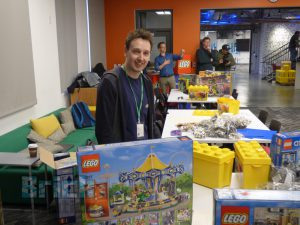 LEGO Facebook Community Event 23 300x225