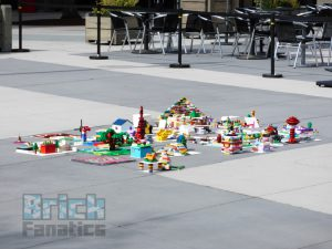 LEGO Facebook Community Event 34 300x225